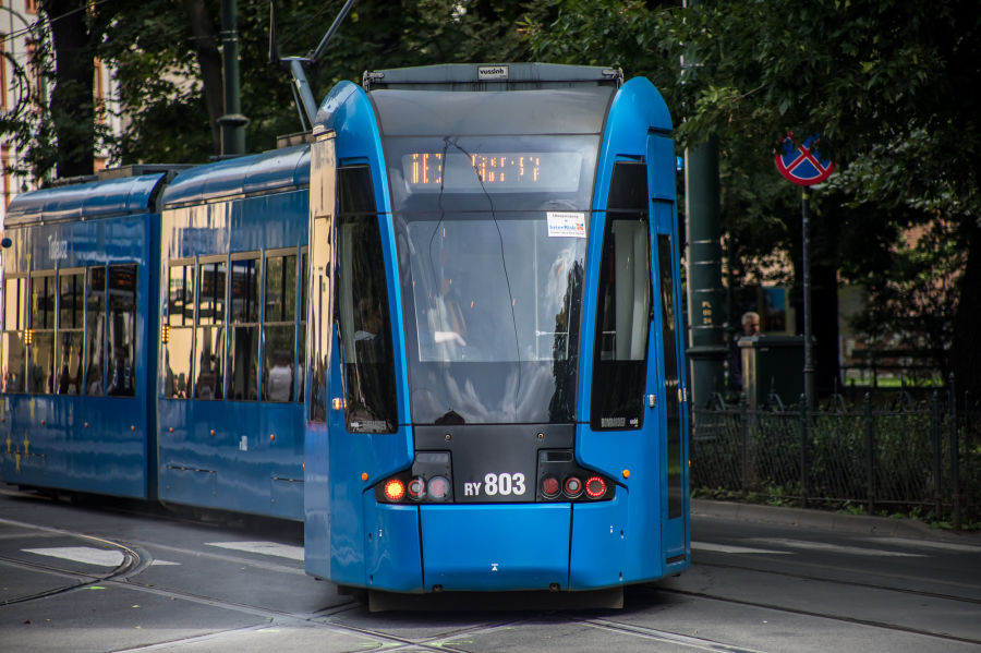 Nowe propozycje cen biletów komunikacji miejskiej