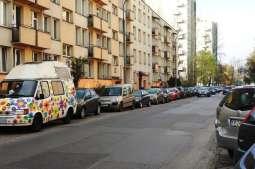 Kolejne propozycje zmian w Strefie Płatnego Parkowania