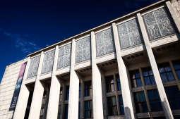 Krakowskie Muzeum Narodowe zaprasza do swoich oddziałów