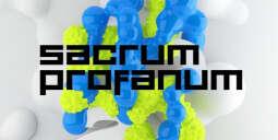 Sacrum Profanum zaprasza na Operę dla Głuchych