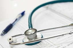 Telepomoc psychologiczna dla personelu medycznego
