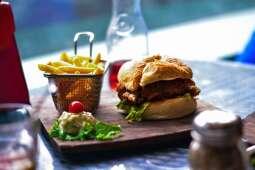Rośnie popularność mapy krakowskiej gastronomii