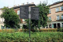 System Informacji Miejskiej po nowemu
