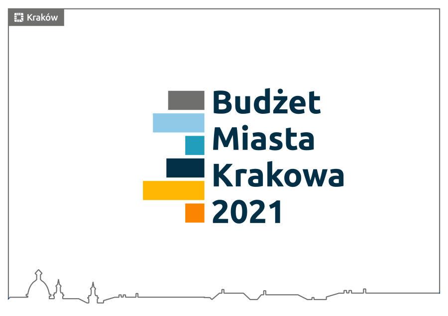 Budżet na trudne czasy – Kraków ma plan na 2021 rok