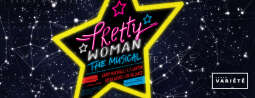 """Pretty Woman - The Musical"" – polska prapremiera!"