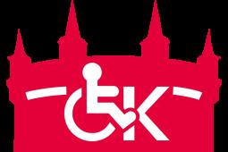 """Konkurs """"Kraków bez barier"""" – zgłoszenia do 28 lutego"""