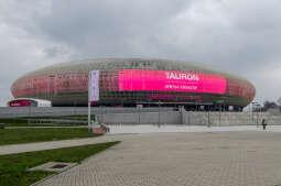 W dniu Finału WOŚP krakowski hejnał zabrzmi z nietypowego miejsca