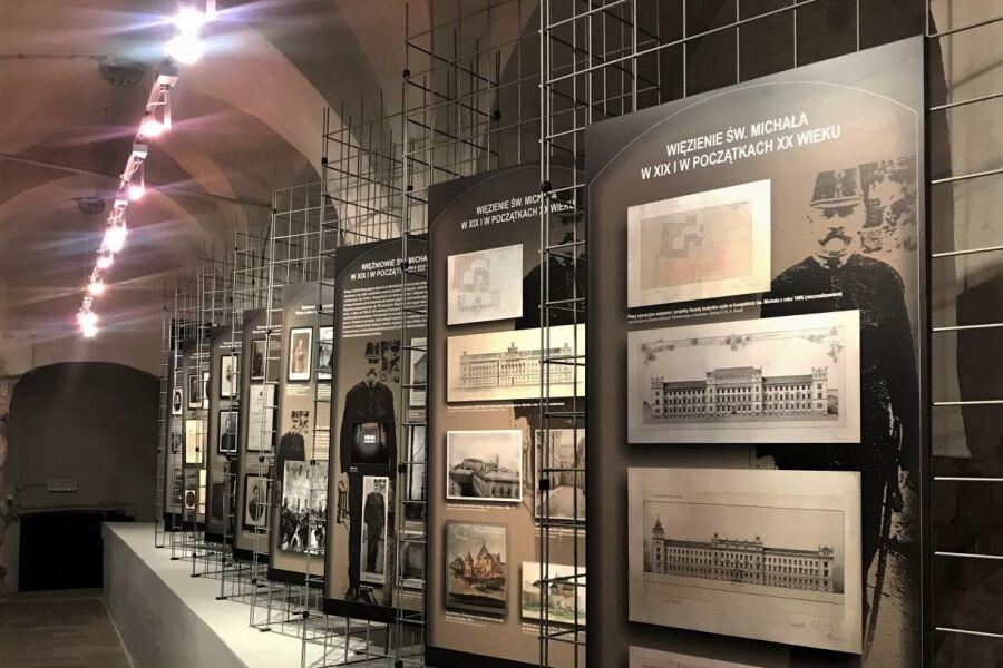 Krakowskie muzea otwierają się dla odwiedzających