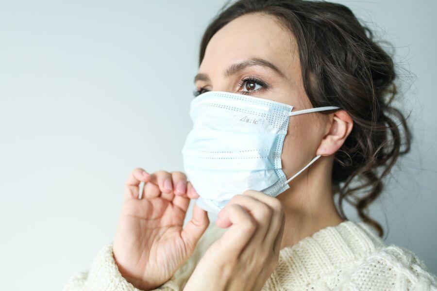 Pandemia koronawirusa - nowe zasady od 12 lutego