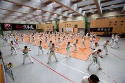 Wznowione zajęcia sportowe dla dzieci