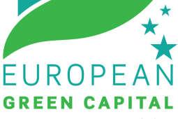 Kraków zieloną stolicą Europy 2023?