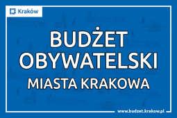 Już niebawem startuje tegoroczny budżet obywatelski
