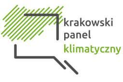 Zdecyduj o przyszłości klimatycznej Krakowa