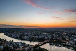 Najlepsze miasta do życia w Polsce? Kraków jest drugi, zaraz po stolicy