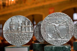 Kto w tym roku powinien otrzymać Nagrodę Miasta Krakowa?