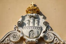 Świętujemy rocznicę lokacji Krakowa