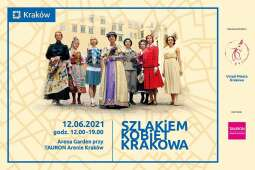 Rusza projekt, który odda głos kobietom Krakowa