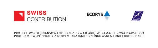 Sterowanie przemysłem spotkań w Krakowie