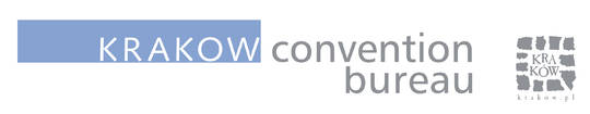 Krakow Convention Bureau