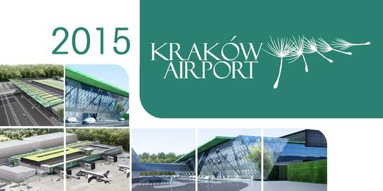 John Paul II International Airport Kraków-Balice Ltd.