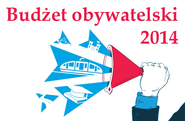 http://www.krakow.pl/pliki/113881.jpg