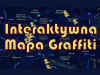 Interaktywna Mapa Graffiti