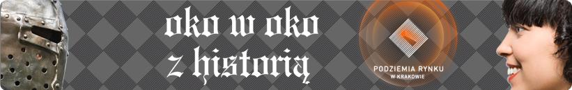 http://www.krakow.pl/portal_glowny/pliki/2931