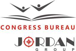 Congress Bureau JORDAN Group