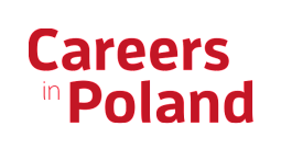 Careers in Poland logotyp