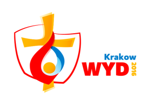 Consular Matters during the WYD