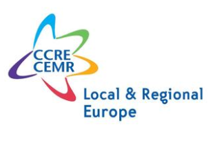 Mayor Jacek Majchrowski has been reelected as Executive Bureau Member of CEMR