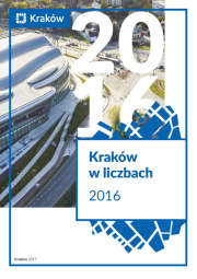 KWL2016 PL cover