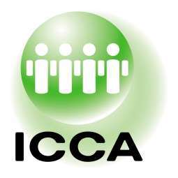 The latest ICCA report is now available 2017