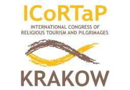 Krakow hosts 3rd International Congress of Religious Tourism and Pilgrimages