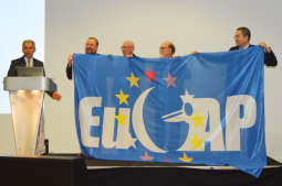 13th European Conference on Antennas and Propagation (EuCAP) in Krakow