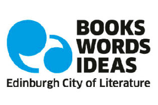 Edinburgh welcomes rising star of polish literature