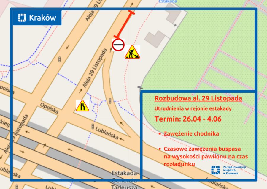 ZIM Kraków